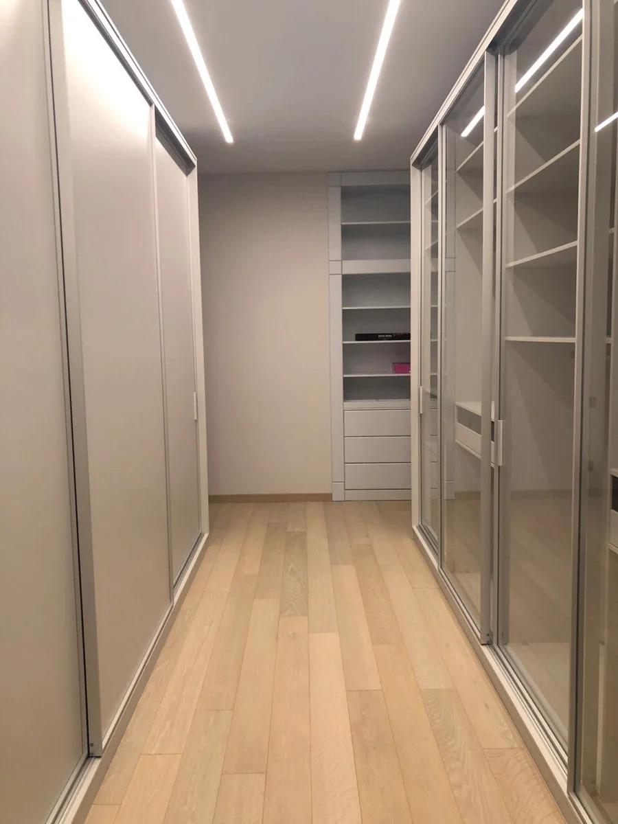 шкаф купе гардеробная раумплюс